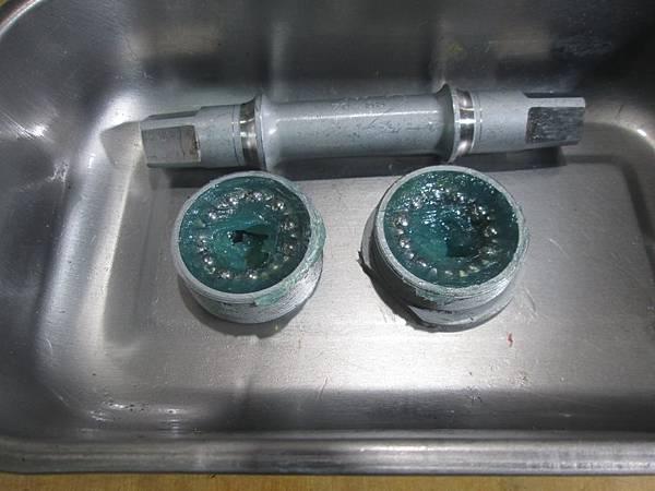 電鍍colnago整理-81.JPG