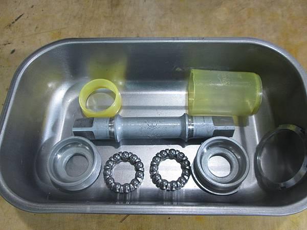電鍍colnago整理-80.JPG