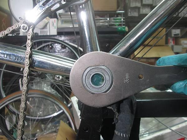 電鍍colnago整理-84.JPG