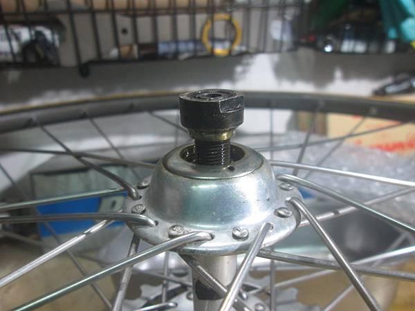 電鍍colnago整理-102.JPG