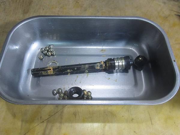 電鍍colnago整理-109.JPG