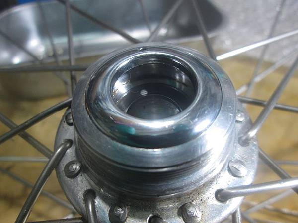 電鍍colnago整理-113.JPG