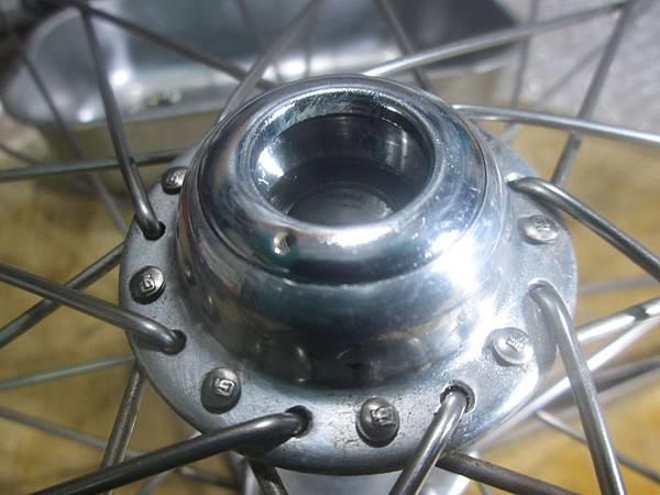 電鍍colnago整理-114.JPG