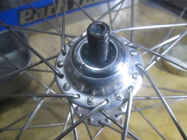 電鍍colnago整理-118.JPG