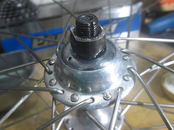 電鍍colnago整理-119.JPG