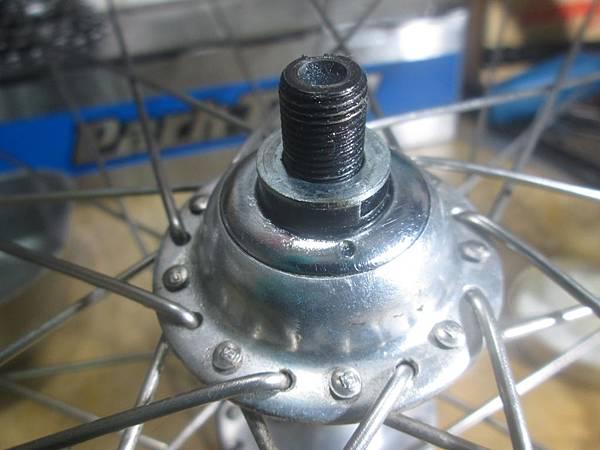 電鍍colnago整理-120.JPG