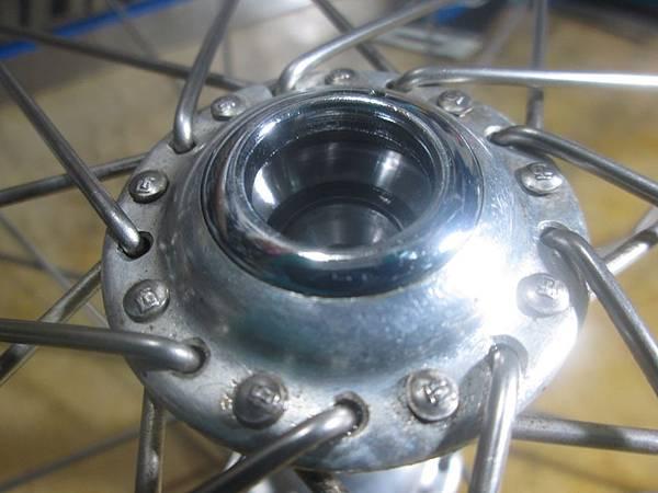 電鍍colnago整理-127.JPG