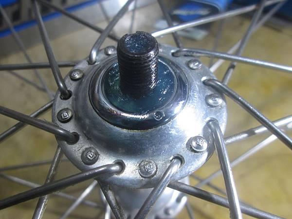 電鍍colnago整理-132.JPG
