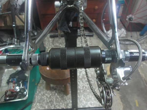 電鍍colnago整理-145.JPG