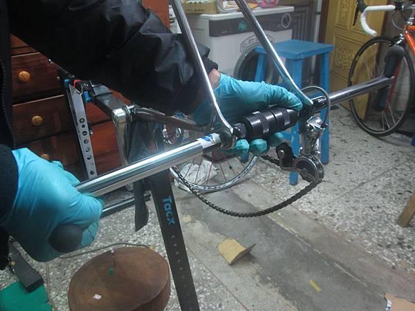 電鍍colnago整理-146.JPG