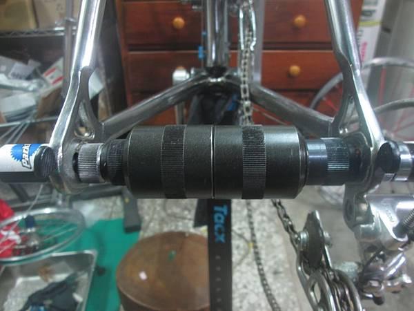 電鍍colnago整理-147.JPG