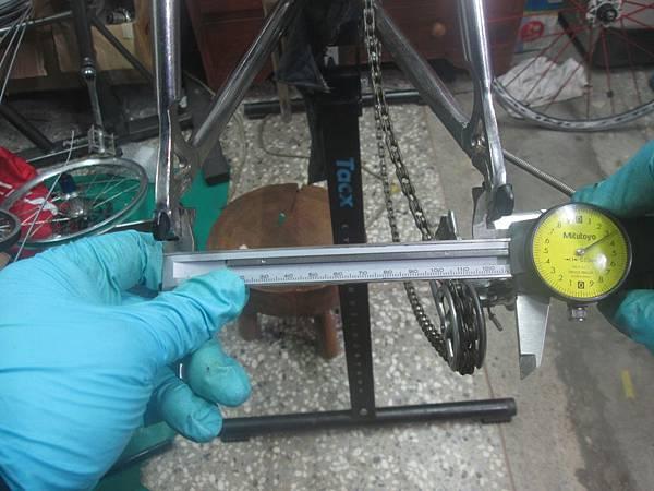 電鍍colnago整理-140.JPG