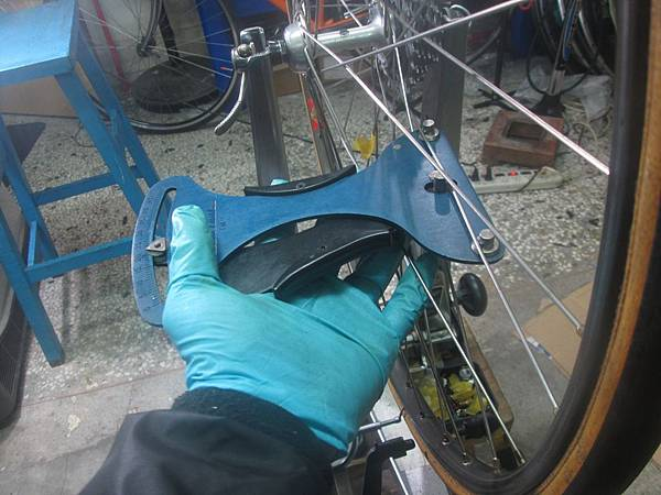 電鍍colnago整理-139.JPG
