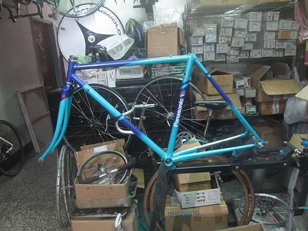 Panasonic水藍-2.JPG