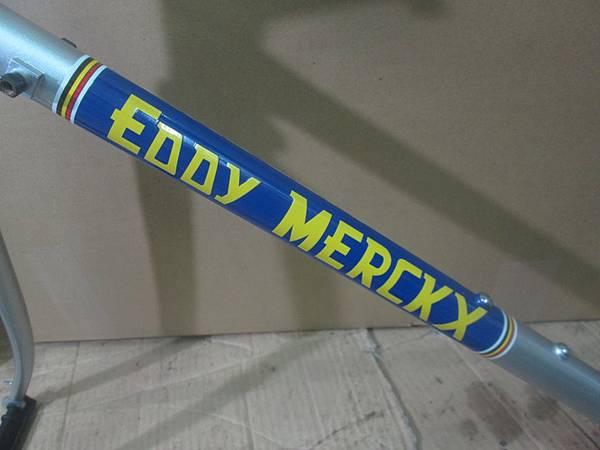 EDDY MERCKX-4.JPG