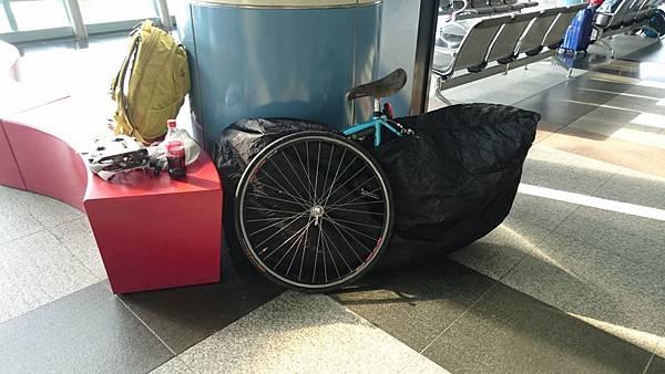 326嘉義單車旅行-1.JPG
