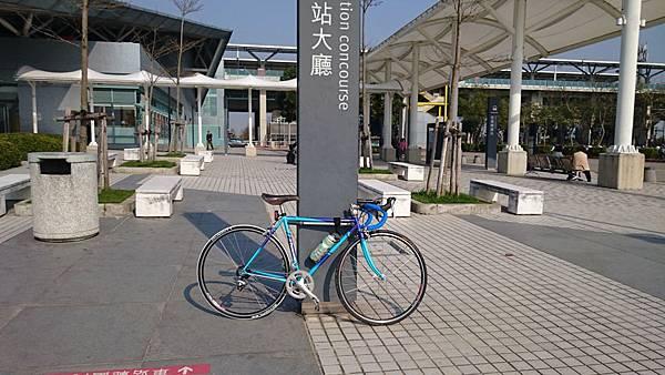 326嘉義單車旅行-2.JPG
