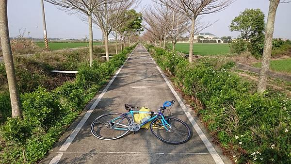 326嘉義單車旅行-3.JPG