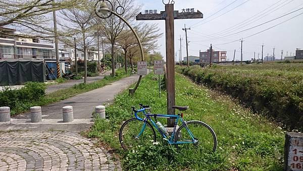 326嘉義單車旅行-22.JPG