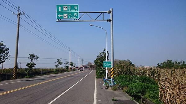 326嘉義單車旅行-28.JPG