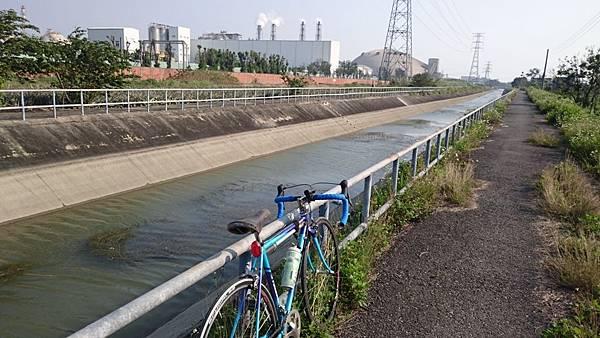 326嘉義單車旅行-30.JPG