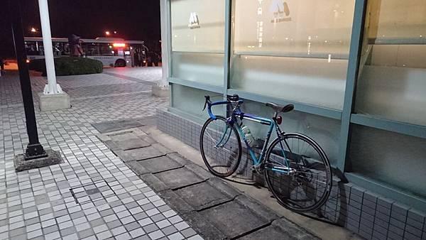326嘉義單車旅行-34.JPG