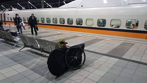 326嘉義單車旅行-35.JPG