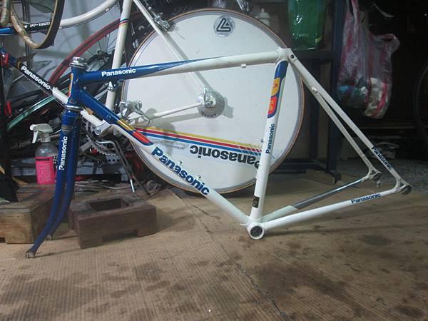 Panasonic 藍白-2.JPG