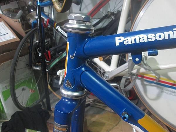 Panasonic 藍白-3.JPG