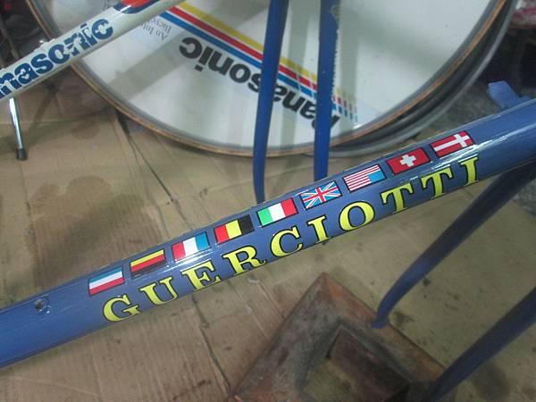 GUERCIOTTI-4.JPG