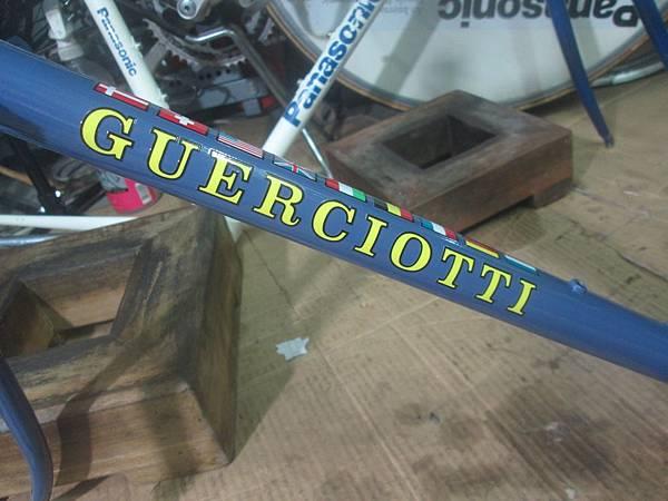 GUERCIOTTI-3.JPG