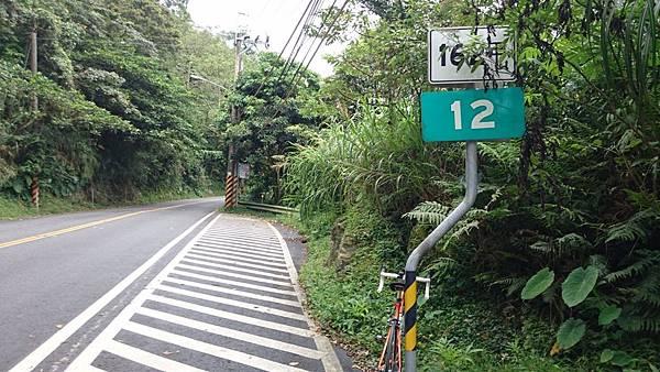 梅山太平-10.JPG