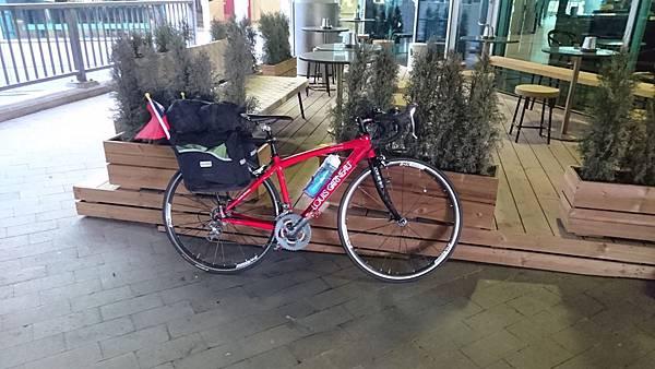 芬蘭單車旅行-5.JPG