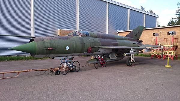 芬蘭單車旅行-7.JPG