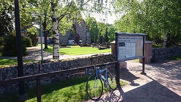 芬蘭單車旅行-11.JPG
