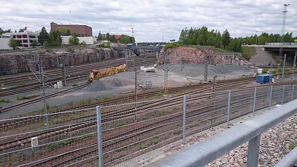 芬蘭單車旅行-15.JPG