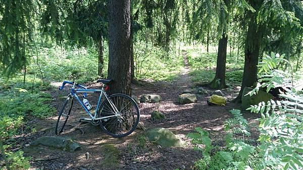 芬蘭單車旅行-12.JPG