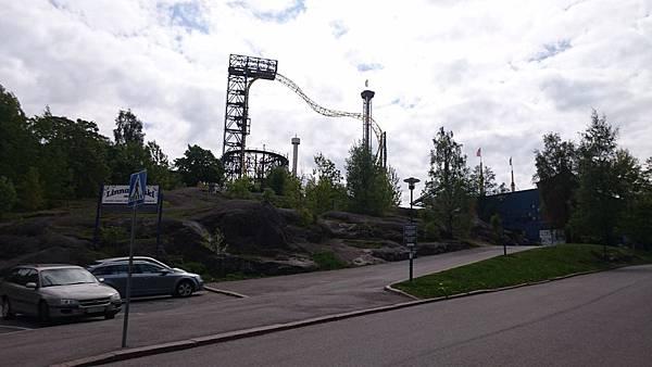 芬蘭單車旅行-23.JPG