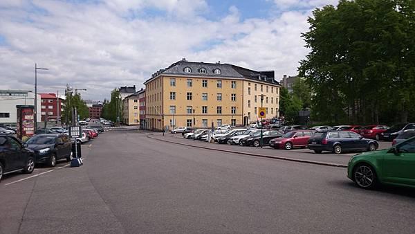芬蘭單車旅行-22.JPG