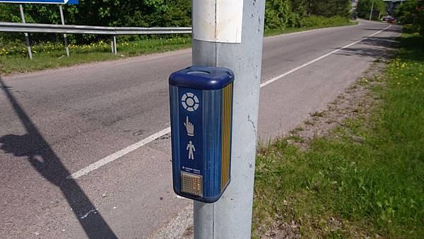 芬蘭單車旅行-24.JPG