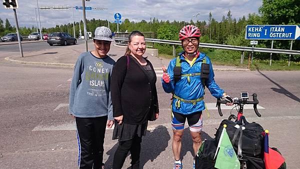 芬蘭單車旅行-26.JPG
