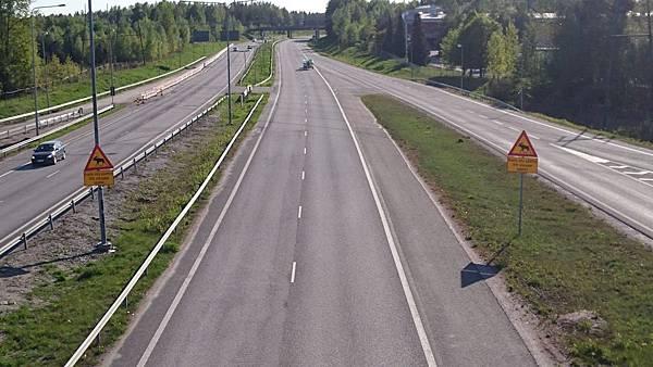 芬蘭單車旅行-28.JPG