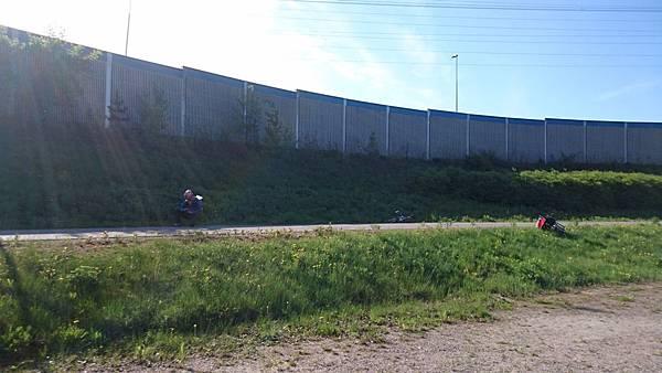 芬蘭單車旅行-35.JPG