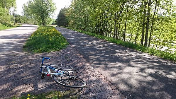 芬蘭單車旅行-38.JPG