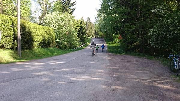 芬蘭單車旅行-41.JPG