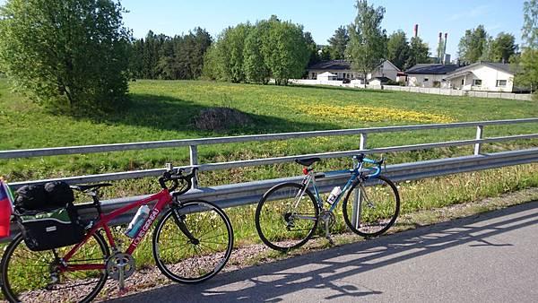 芬蘭單車旅行-37.JPG