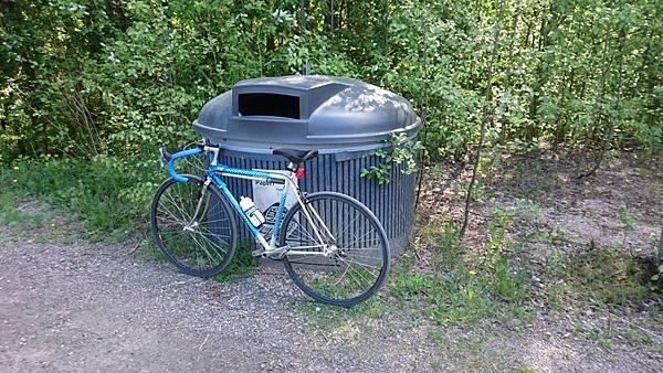 芬蘭單車旅行-39.JPG
