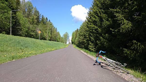 芬蘭單車旅行-44.JPG