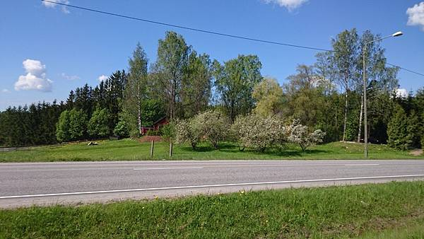 芬蘭單車旅行-45.JPG