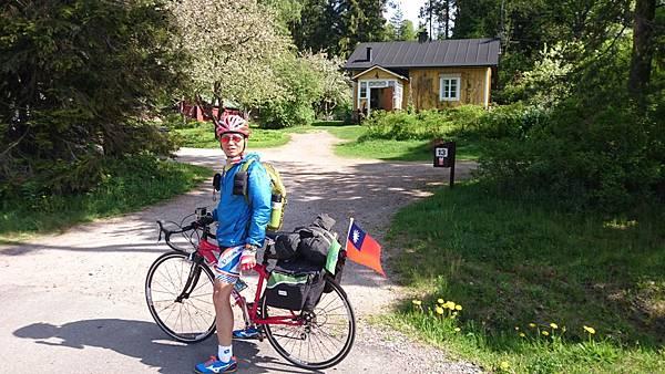 芬蘭單車旅行-46.JPG